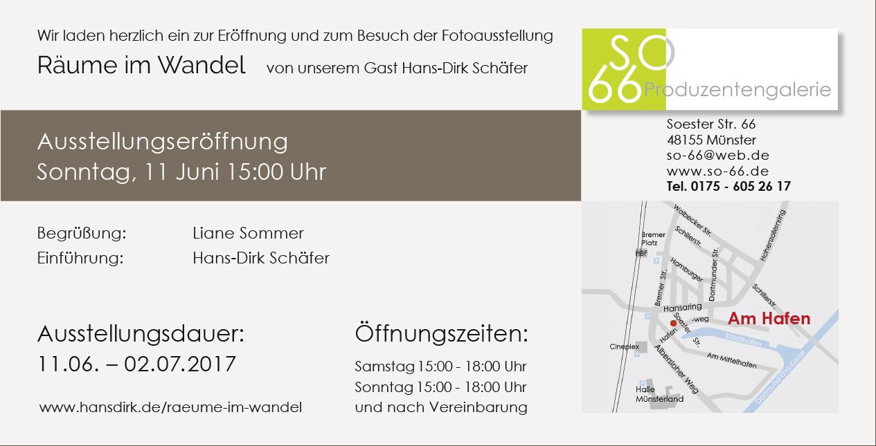 Dirk Schäfer-2